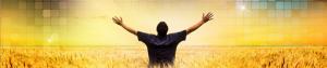 diakonia uwielbienia
