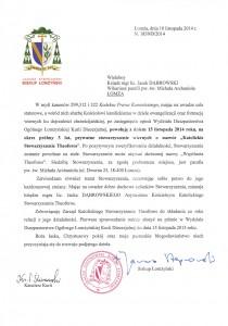dekret20141117-page-001