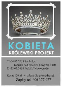 PLAKAT_Sylwia Wilk